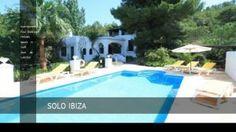 Apartamentos Four-Bedroom Holiday home in Sant Joan de Labritja opiniones y reserva