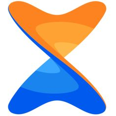 Xender - Share Music&VideoStatus SaverTransfer 6.0.1.Prime by Xender File Sharing Team Google Play, Android Apk, Android Music, Free Android, Save Video, Old Phone, Chromebook, Information Technology, Listening To Music
