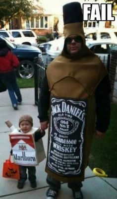 First Time Mom and Dad: 20 Jaw Dropping Halloween Costumes for the Whole Family.