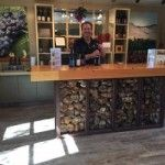 The New Face of Arizona Wines Available at Lawrence Dunham Vineyards Wine Gallery