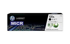 HP 131A | CF210A OEM MICR Toner Cartridge