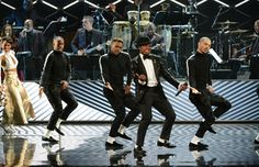 Ne-Yo Leaves Viewers Underwhelmed With Michael Jackson Tribute On 'Taking The Stage' http://www.mjvibe.com/ne-yo-leaves-viewers-underwhelmed-with-michael-jackson-tribute-on-taking-the-stage/