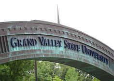 Education: I want to go to college at GVSU. (Grand Valley State University) My family friend is going to college here and she seems to enjoy it. I've been there before and really liked how it looked. I really want to become a Laker someday.