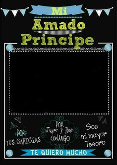 Ideas Para Fiestas, Grandparents Day, Blackboards, Baby Scrapbook, Baby Boy Shower, Mom And Dad, Fathers Day, Chalkboard, Cool Pictures