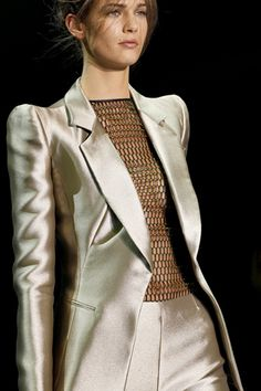 Armani Prive Couture 2012 (5)