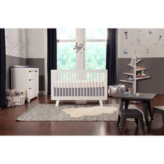 Babyletto Spruce Tree Bookcase - Overstock™ Shopping - Great Deals on Babyletto Kids' Storage