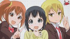 Aiura (TV) ~
