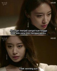 Quotes Drama Korea, Drama Quotes, Text Quotes, Qoutes, Life Quotes, Submarine Quotes, Quotes Indonesia, Drama Film, Korean Drama