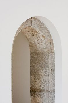gothic stone arc diy - Google keresés