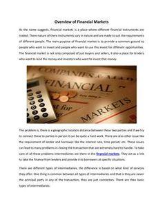 trade investment docs rodrigues