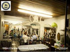 El Restaurante El Hojaldre le recomienda para empezar un día lleno de energía un desayuno delicioso, llamado Wunder Kammer, que es un exquisito omelette servido con un mini paste, acompañado de un aromático café de olla o americano. Venga a disfrutarlo con su familia en su próxima visita al hermoso estado de Chihuahua. #turismoenchihuahua https://www.facebook.com/ElHojaldre