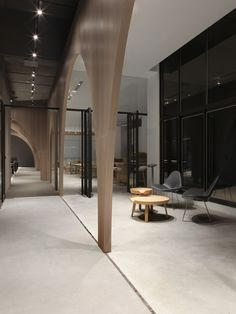hm-distribution-office-design-13