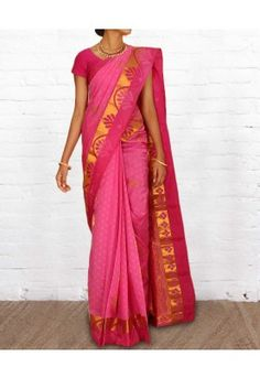Vasundhra Lite VL011