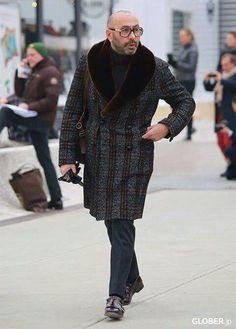 T Dress, Dress Shoes, Dapper Suits, Cool Outfits, Casual Outfits, Style Masculin, Mens Fur, Bespoke Tailoring, My Wardrobe