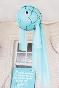 Sparkling Under the Sea First Birthday Party // Hostess with the Mostess® Little Mermaid Birthday, Little Mermaid Parties, First Birthday Parties, First Birthdays, Birthday Ideas, 13th Birthday, Birthday Cake, Ocean Party, Under The Sea Party