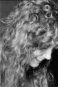 Source: Camilla Aisa Love that smile!  #Stevie  Photo credit:  Rosemary Cantali By Herbert Worthington III