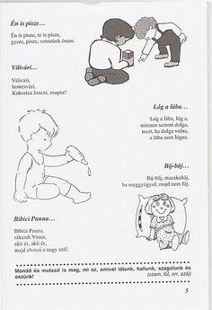 Zsuzsi tanitoneni - Google+ Album, Comics, Words, Sign, Google, Signs, Cartoons, Comic, Board