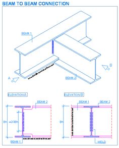 welded joints | detallesconstructivos.net