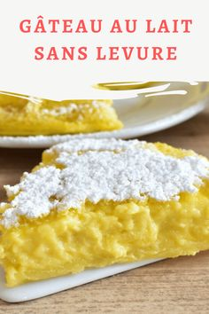 Fondant, Creme Brulee, Churros, Cheesecakes, Biscuits, Delicious Desserts, Cake Recipes, Deserts, Diet