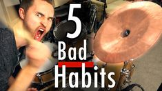 Used Drums, How To Play Drums, Double Bass, Music School, Clarinet, Classical Music, Cello, You Must, Choir