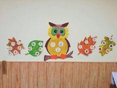 Szülinapos - Napostábla valamint Időjárás és évszakokat jelölő ... Blog, Kids, Art, Young Children, Art Background, Boys, Kunst, Blogging, Children
