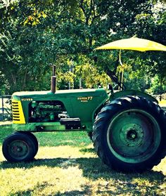 1948 oliver 99 tractor no reserve auction on tuesday august 14 rh pinterest com Oliver 1600 Oliver 1750