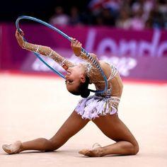 leotard – Leotard copy / inspiration – Page 20 - Leotards Rhythmic Gymnastics Training, Gymnastics Moves, Gymnastics Flexibility, Amazing Gymnastics, Gymnastics Photos, Acrobatic Gymnastics, Gymnastics Photography, Gymnastics Outfits, Sport Gymnastics