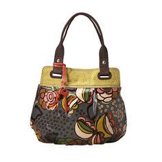 a1c819c82e33 25 Best Handbags images