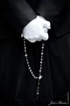 Las manos de Rosario   por JoseMRV
