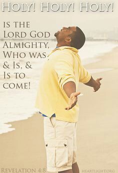 Thank you Heavenly Father for your incomprehensible gift,  the sacrifice of your perfecr Son to pay my entire sin debt,  and redeem me back to you!!