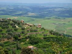 Tuscany+or+Umbria