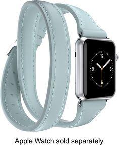 22e3b91141e X-Doria - Defense Edge Case for 38mm Apple Watch™ - Gold Lavender ...