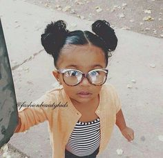 Omg if my baby ever has to have glasses these are amaze!