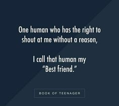 but I always give respect to my best friend inshallah forever so never touch him at any cost because I am religious True Feelings Quotes, Reality Quotes, True Quotes, Funny Quotes, Besties Quotes, Best Friend Quotes, Cute Love Quotes, Girly Quotes, Real Friendship Quotes