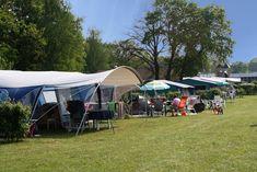 Vakantiepark Mólke biedt een heerlijke 5-sterren camping in Twente. Al 2 jaar is Mölke een 5 sterren camping in Overijssel. Geniet van een ontspannen vakantie op een camping met verrassend veel mogelijkheden, zoals een zwembad, bowlingbaan, restaurant en meer!