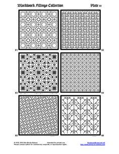 collection-v1_page_11.jpg 1,700×2,200 pixels