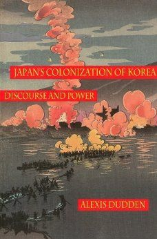 Japans Colonization of Korea Discourse and Power Peoples of Hawaii the Pacific Asia * You can find more details by visiting the image link. African Colonization, Good Books, Books To Read, The Pa, Hawaii, Korea, Ebooks, Asia, Japanese