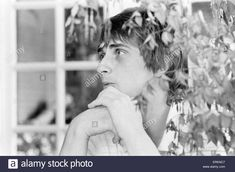 Stock Photo - Mike Oldfield, musician and composer, pictured at home in Denham, Bucks, August 1982 Mike Oldfield, Dark Star, Vectors, Illustrations, Stock Photos, Couple Photos, Pictures, Image, Couple Shots