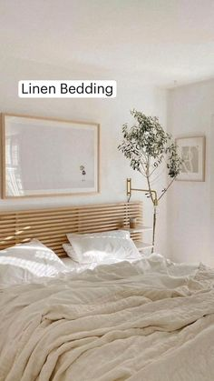 Cool Kitchen Gadgets, Cool Kitchens, Cozy Bedroom, Master Bedroom, Bedroom Inspiration Cozy, Sleep Schedule, Modern Farmhouse Style, Reduce Stress, Good Night Sleep