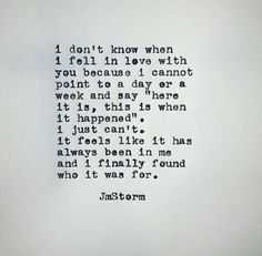 JmStorm Poetry Quotes, Words Quotes, Wise Words, Me Quotes, Sayings, Hurt Quotes, Writing Quotes, Writing Prompts, Qoutes