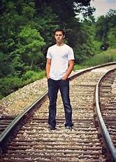 senior pictures for boys - Bing Images