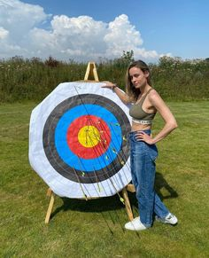 Brie Larson, Marvel Films, Marvel 3, Original Captain Marvel, Feeling Ugly, Captain Marvel Carol Danvers, New Hobbies, My Heart Is Breaking, Making Out