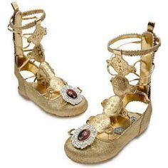 c2657276cc92 18 Most inspiring Готови за море !  ) Ipanema Sandals   Flip Flops ...