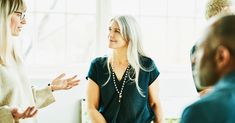 9 Strategies To Build An Employee-First Culture Yum Brands, Mental Health And Wellbeing, Zoom Call, Employee Engagement, Customer Experience, How To Be Outgoing, Research, Leadership, Going Out
