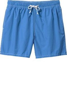 937b8f3c75 54 Best Shorts and Swim Trunks images in 2017 | Swim shorts, Swim ...