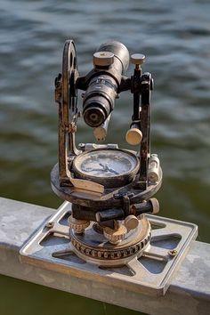 nautical ..
