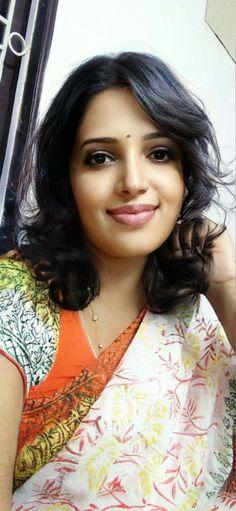 10 Most Beautiful Women, Beautiful Women Videos, Beautiful Girl Indian, Most Beautiful Indian Actress, Indian Natural Beauty, Indian Beauty Saree, Asian Beauty, Cute Beauty, Beauty Full Girl
