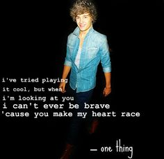 #1D imagines ! xx :') - one-direction Photo