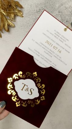 Marriage Invitation Card, Indian Wedding Invitation Cards, Marriage Cards, Wedding Invitation Video, Acrylic Wedding Invitations, Wedding Invitation Card Design, Creative Wedding Invitations, Wedding Invitation Envelopes, Burgundy Wedding Invitations