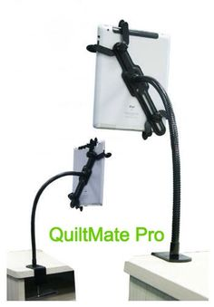 QuiltMate Pro - A Quilter's Best Friend